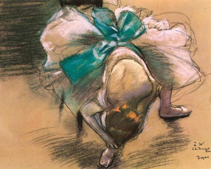 edgar_degas_dancer_tying_canvas_print_24