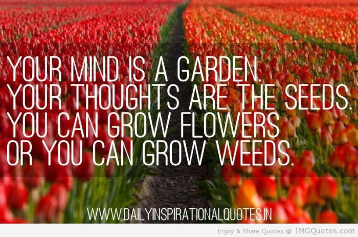 Your-mind-is-a-garden-your-thoughts-are-the-seedsyou-can-grow-flowers-or-you-can-grow-weeds-inspirational-quote
